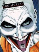 Ebook The Joker Epub Chuck Dixon,Graham Nolan,Scott Hanna Apps Read Mobile