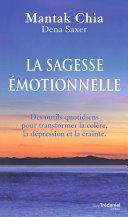 download ebook la voie de la sagesse émotionnelle pdf epub