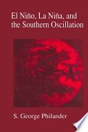El Nino  La Nina  and the Southern Oscillation