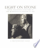 Light on Stone