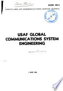 USAF Global Communications System Engineering