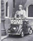 Elliott Erwitt's Rome : and travelers alike. elliott erwitt delves...