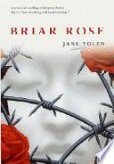 Book Briar Rose