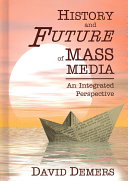 History and future of mass media