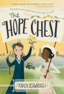 download ebook the hope chest pdf epub
