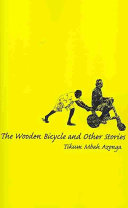 Book The Wooden Bicycle and Other Stories