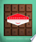 Accounting: Information for Business Decisions PDF