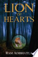 Lion of Hearts Pdf/ePub eBook