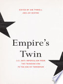 Empire   s Twin