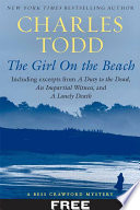 The Girl on the Beach  A Bess Crawford Short Story