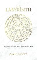 The Labyrinth Book PDF
