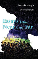 Essays from Near and Far