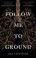 Follow Me To Ground Book PDF