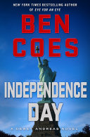 download ebook independence day pdf epub