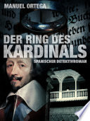 Der Ring des Kardinals