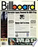 Jul 25, 1998
