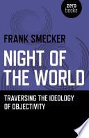 Night of the World