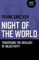 download ebook night of the world pdf epub