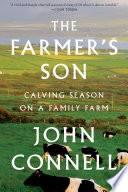 The Farmer's Son : on an irish family farm,