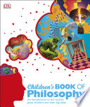 Children s Book of Philosophy