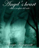 download ebook angel\'s heart oltre i confini del cielo pdf epub
