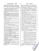 Allgemeines Bücher-Lexikon oder vollständiges alphabetisches Verzeichnis der von 1700 bis zu Ende 1827 erschienenen Bücher, welche in Deutschland und in den durch Sprache und Literatur damit verwandten Ländern gedruckt worden sind