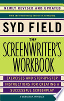 The Screenwriter S Workbook