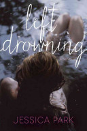 Left Drowning Pdf/ePub eBook