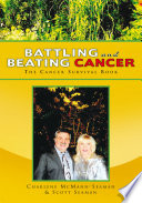 Ebook Battling And Beating Cancer Epub Scott Seaman Apps Read Mobile