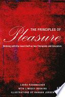 The Principles of Pleasure