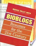 Bioblogs