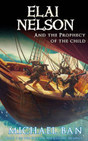 download ebook elai nelson and the prophecy of the child pdf epub