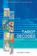 download ebook tarot decoded pdf epub