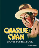 Charlie Chan Movie Poster Book Solved Mysteries And Crimes That Baffled Authorities Based