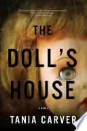 download ebook the doll's house: a novel pdf epub