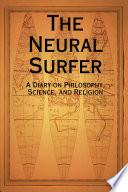 The Neural Surfer