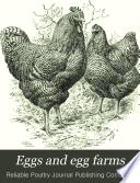 Eggs and Egg Farms