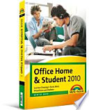 Office Home   Student 2010