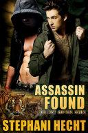 Assassin Found