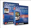 CMDT 2015 Val Pak  CMDT 2015  Study Guide