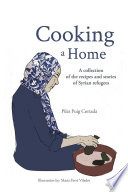 Cooking a Home