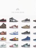 Book Nike SB  the Dunk Book