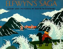 Elfwyn's Saga