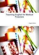 Teaching English for Medical Purposes