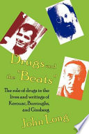 Drugs and the  Beats