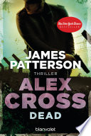 Dead   Alex Cross 13