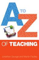 A-Z Of Teaching