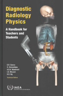 Diagnostic Radiology Physics