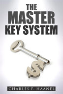 The Master Key System 2016 Ebook Charles F. Haanel