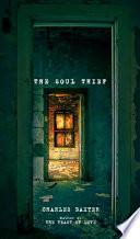 DownloadThe Soul ThiefFull Book